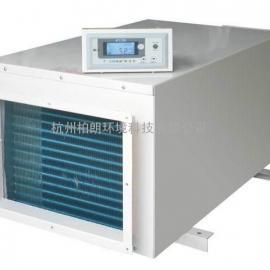 杭州柏朗BL除湿新风一体机、家居新风除湿机、新风换气除湿机