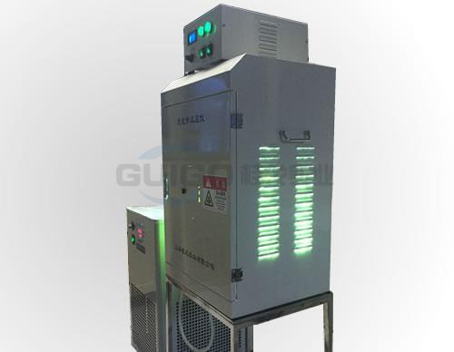光化学反应仪厂家GG-GHX-V
