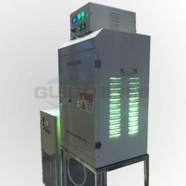 新款多功能光化�W反���xGG-GHX-1D