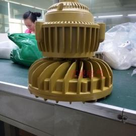 言泉HRD350-20w吊�U式LED防爆��