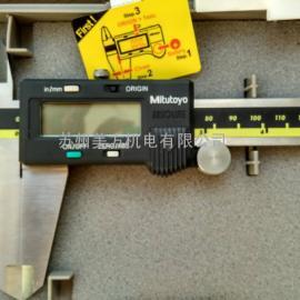 三丰数显卡尺0-300mm 三丰500-173经济型数显卡尺