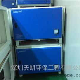 供应广东梅县油烟净化器,酒店厨房油烟净化器目测无烟效果全国供