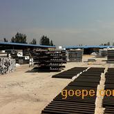 EPS线条设备,优质供应商