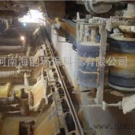 絮凝剂厂家,聚合硅酸铝铁价格与聚合氯化铝价格