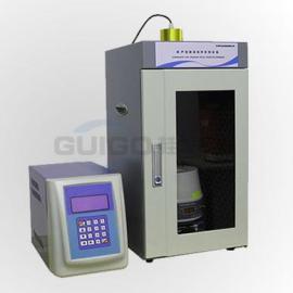 上海超声波细胞粉碎机GUIGO-98-IIIDN