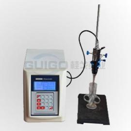 手持式超声波细胞粉碎机UP-250