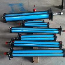 上海液压缸拆卸与维修,供应小型液压缸型号