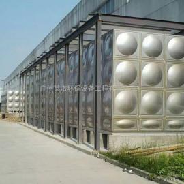 东莞太阳能水箱