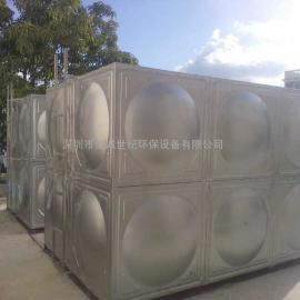 揭阳太阳能保温水箱