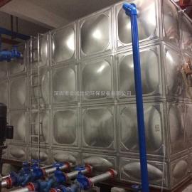 湛江太阳能保温水箱