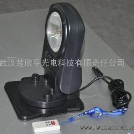 海洋王YFW6211/HK1�b控探照��