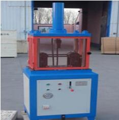 供应TJMTS-3钢筋弯曲试验机(立式)报价