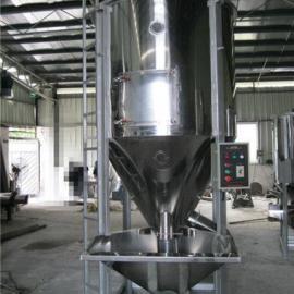 PP塑料粒子立式混料机厂家