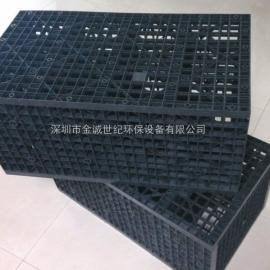 PP雨水收集模块储存模块蓄水池