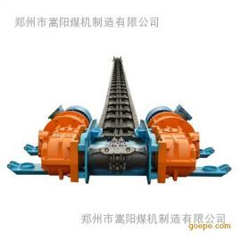 矿用刮板机SGB630/150刮板输送机 刮板机厂家