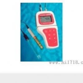 供应 MISZ-PT144电导率测试仪 英国百灵达电导率测试仪代理商