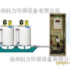 实验室总磷测定仪