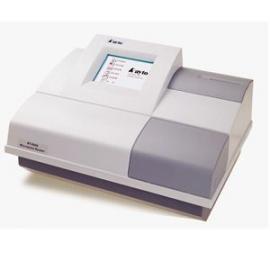 深圳雷杜酶标仪价格