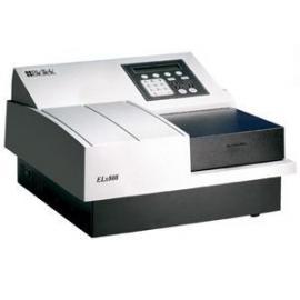 美国宝特Elx808IU动力学定量绘图酶标仪 价格/代理