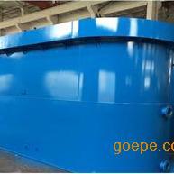 欧米伽环保 重力式一体化净水器专家  维护成本低