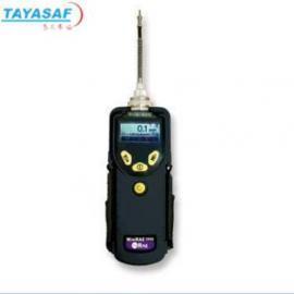 美国华瑞PGM-7340便携式VOC检测仪