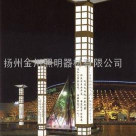 金川照明景观灯JGD-05