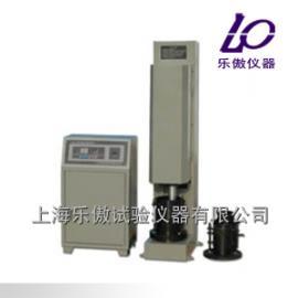 供应CSK-V1多功能电动击实仪