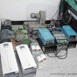 深圳ABB变频器维修