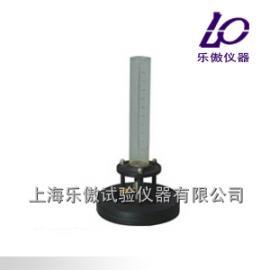 供应HDDS-II路面渗水量测定仪