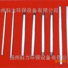 冷却水化学处理标准腐蚀试管
