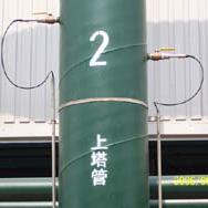国产污水超声波流量计厂家价格