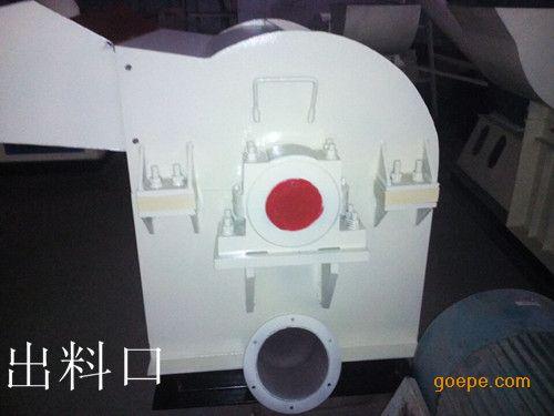 山东省济南市章丘市绣惠镇生产销售大型多共嫩功能机