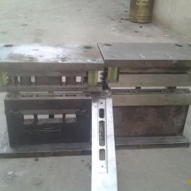 不锈钢豪华门多功能组合液压冲床YJ-ZD-ROB80价格