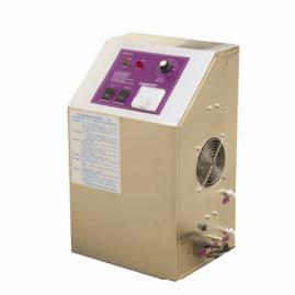 大连臭氧发生器制药食品加工包装用臭氧发生器