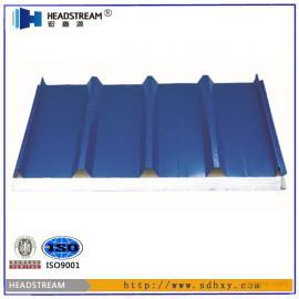 【【复合板材厂家】50mm复合板材厂家信息】价格|价格表