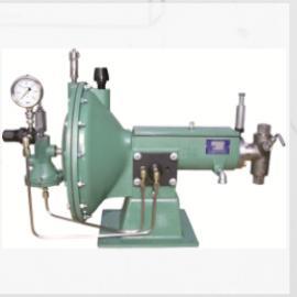 FLOMORE泵FLOMORE柱塞泵FLOMORE高压泵