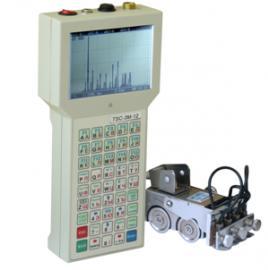 TSC-3M-12应力集中磁检测仪