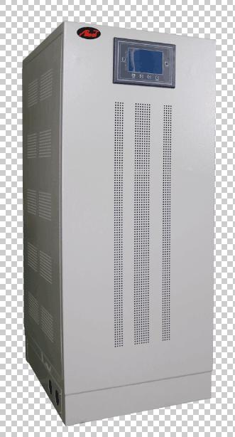 光华印刷机专用稳压器150KVA