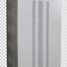西门子CT机专用稳压器100KVA