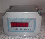 SWF-310执行器位置发送器价格
