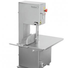 法国锯骨机SX 200   进口设备  上海希恩机械