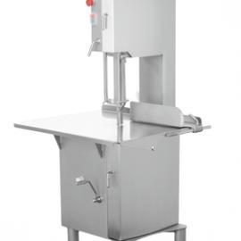 法国锯骨机SX 350    进口设备   上海希恩机械设备
