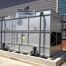 盐城闭式冷却塔厂家供应