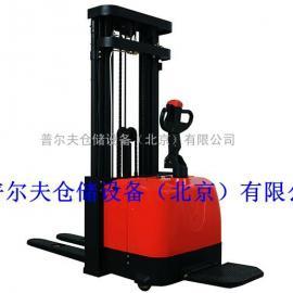 特价全电动堆高车CDD16-950电动叉车盘搬运车配件1.6T批发现货