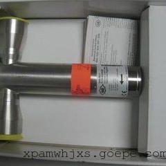 艾可ALCO干燥过滤筒滤芯现货型号
