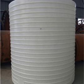 10立方盐酸储罐10吨耐酸碱立式储罐 厂家直销