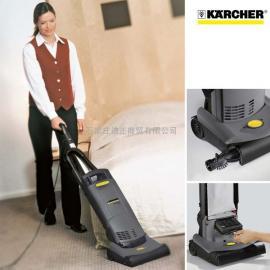 专供CV 30/1 *CN 德国凯驰直立式地毯吸尘器 价格