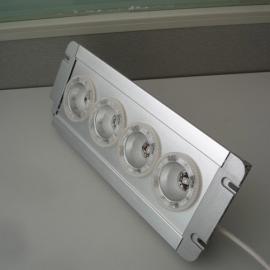 应急低顶灯GF9012-6W