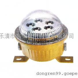 DR-920防爆免维护LED照明灯