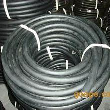 哈尔滨耐油防冻光面高压胶管,内蒙古工程机械专用液压亮面胶管